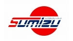 Appointed as SUMIZU Distributor